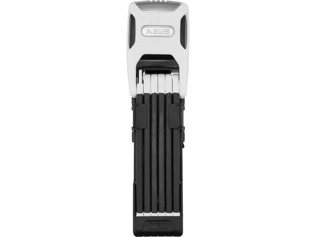 ABUS Bordo Alarm 6000A/90 SH Taittolukko, white